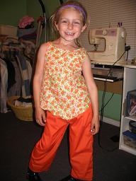 orange-f.jpg