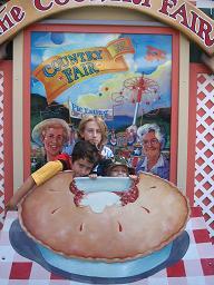 pie-eating-contest.jpg