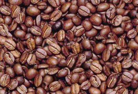 coffee-man.jpg