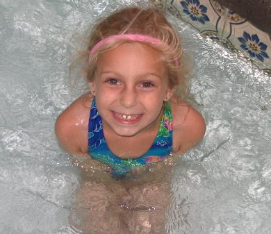 small-abby-in-pool.jpg