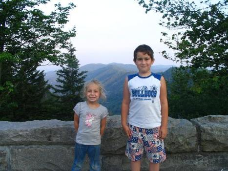 small-jimmy-abby-top-of-mount.jpg