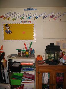 class-cubby-wall.jpg