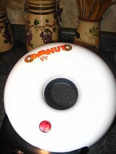 donut-maker.jpg