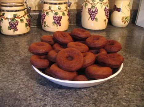 donuts-made.jpg
