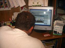 dad-on-computer.jpg