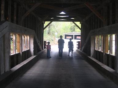 small-bridge-kids-pic.JPG