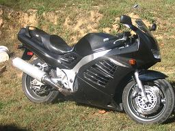 small-motorcycle-black.jpg