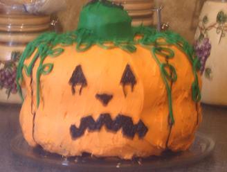 small-pumpkin-cake.jpg