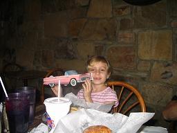 mamaw-abby-with-car.jpg