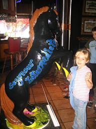 mamaw-abby-with-horse.jpg