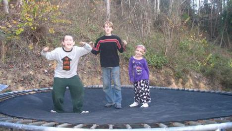 trampoline-with-three.jpg
