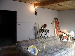 house-inside-lr.jpg