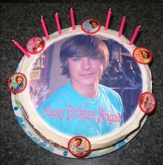 small-cake.jpg