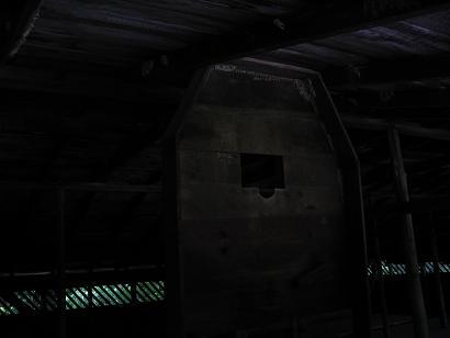 bodies camera 044