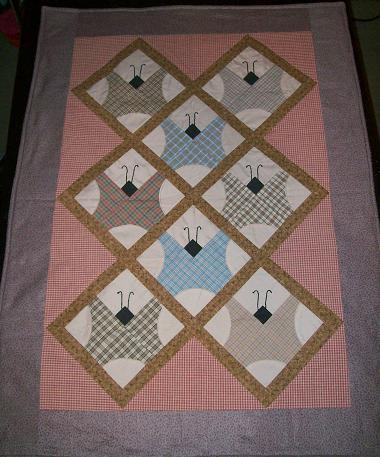 craft-butterfly-quilt