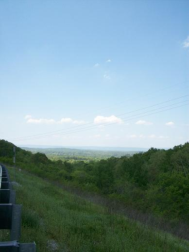 ga-view-from-stop