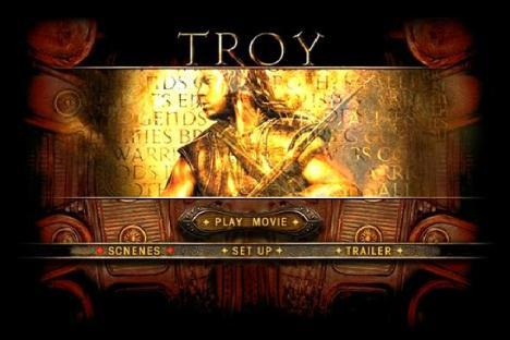 troy-menu1